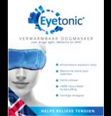 Eyetonic Eyetonic (voorheen Eyevolve oogmasker)