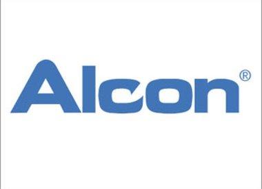 Alcon: