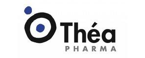 Thea Pharma: