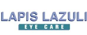 Lapis Lazuli: