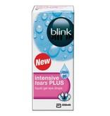 AMO: Blink Intensive Tears PLUS (10 ml)