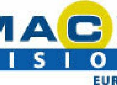 Macu Vision Europe: