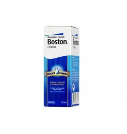 Bausch & Lomb: Boston Cleaner (30 ml)