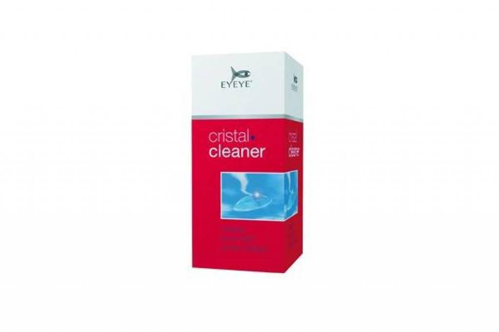 Eyeye: Eyeye Cristal Cleaner