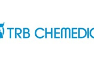 TRB Chemedica: