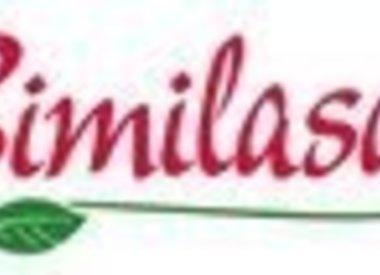 Similasan:
