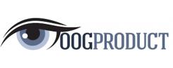 Oogproduct.nl, dé aanbieder voor uw oogproducten
