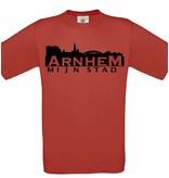 Arnhem mijn Stad