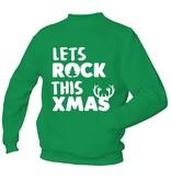 Let's Rock This Xmis