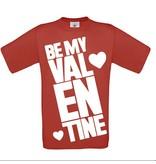 Be My Valentijn