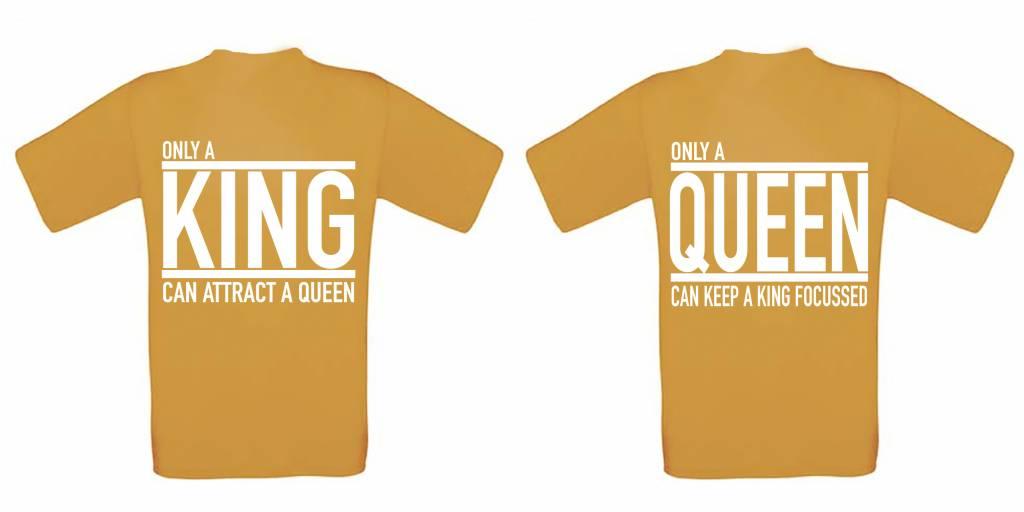 Quing