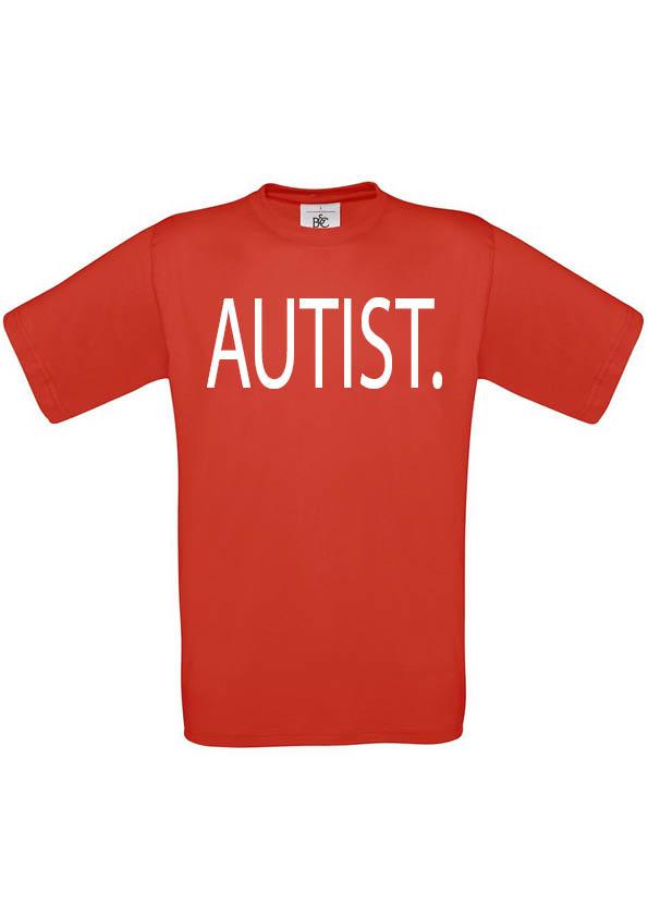 Autist