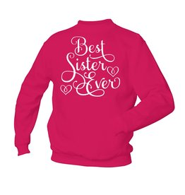 Best Sister Ever 2