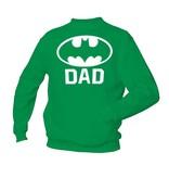 BAT Dad