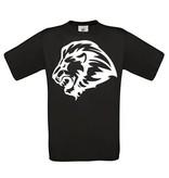 Leeuw 2