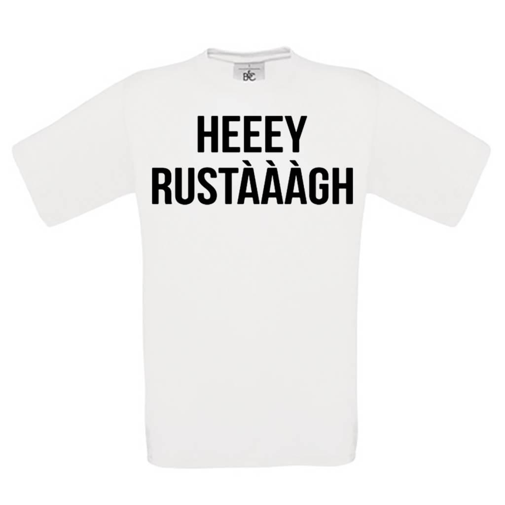 Heeey rustaaagh