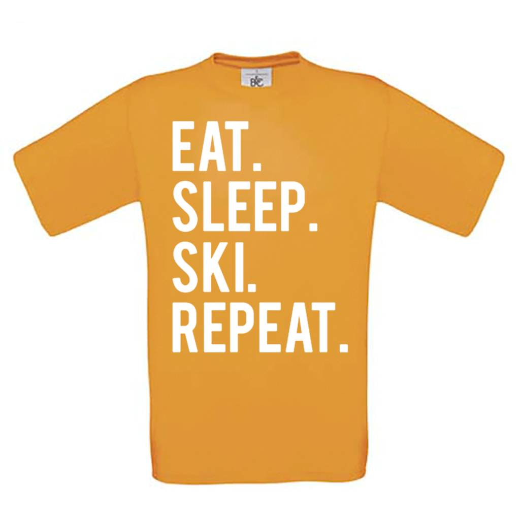 Eat.sleep.ski.repeat.