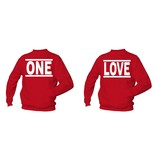 One Love Set