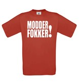 Modder Fokker!