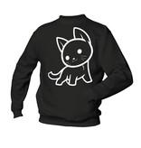 Cat Cute 2