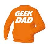Geek Dad