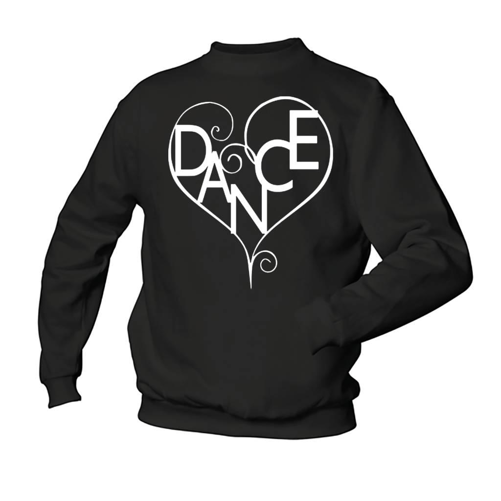 Dance hart