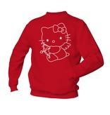 Cupido Hello Kitty