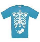 Baby botten