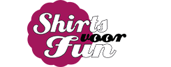 ShirtsVoorFun