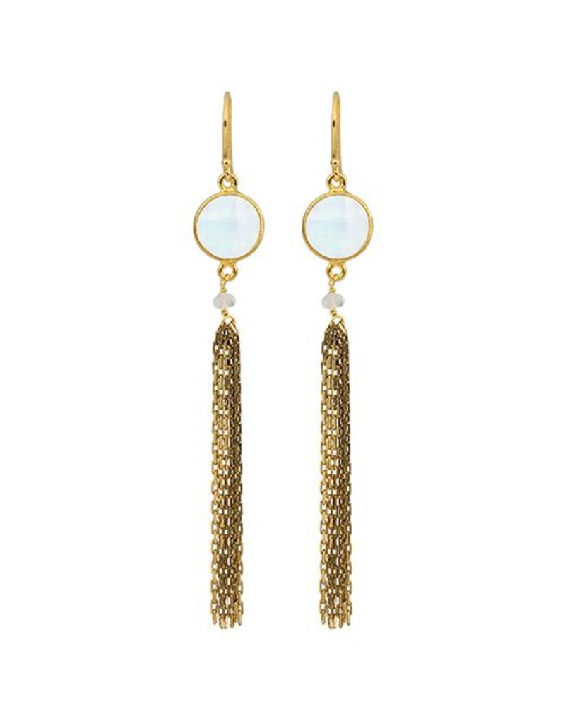 Bo Jewels Earrings