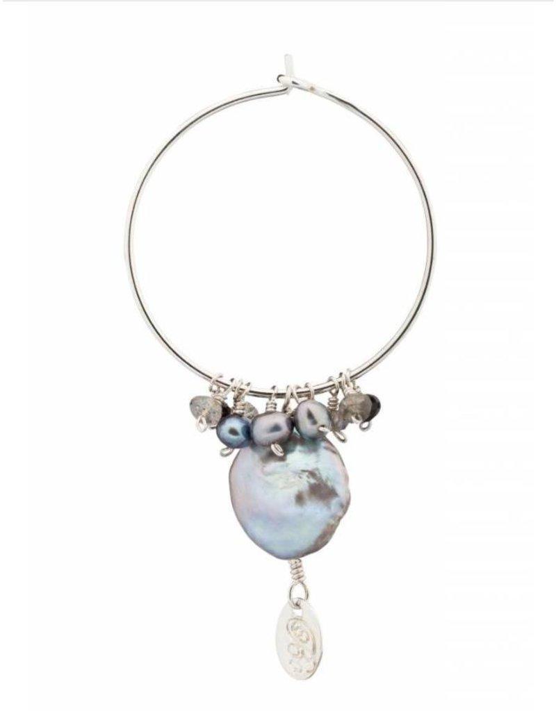 Bo Jewels Earrings