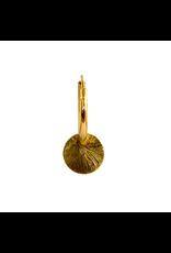 Bo Jewels Earrings    - Hoop