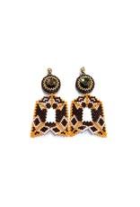 Burtsie Earrings