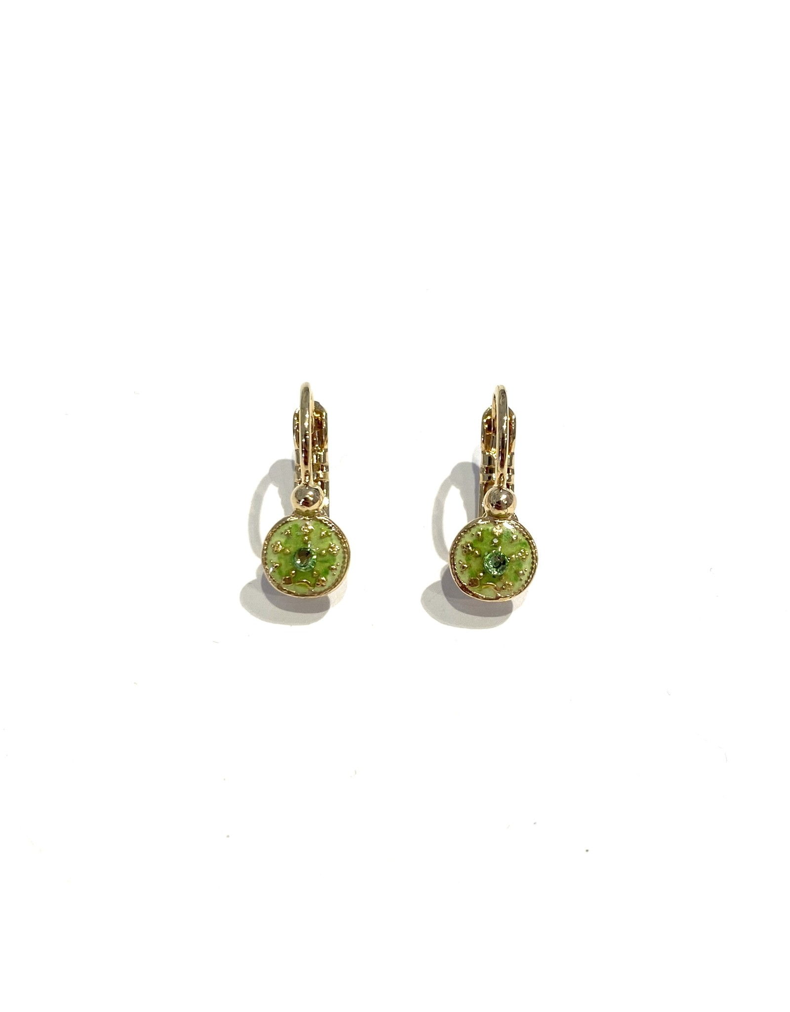 IDEM Earrings