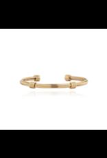 GAS Bijoux Bracelet - Ariane