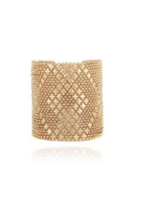 GAS Bijoux Armband - Xena