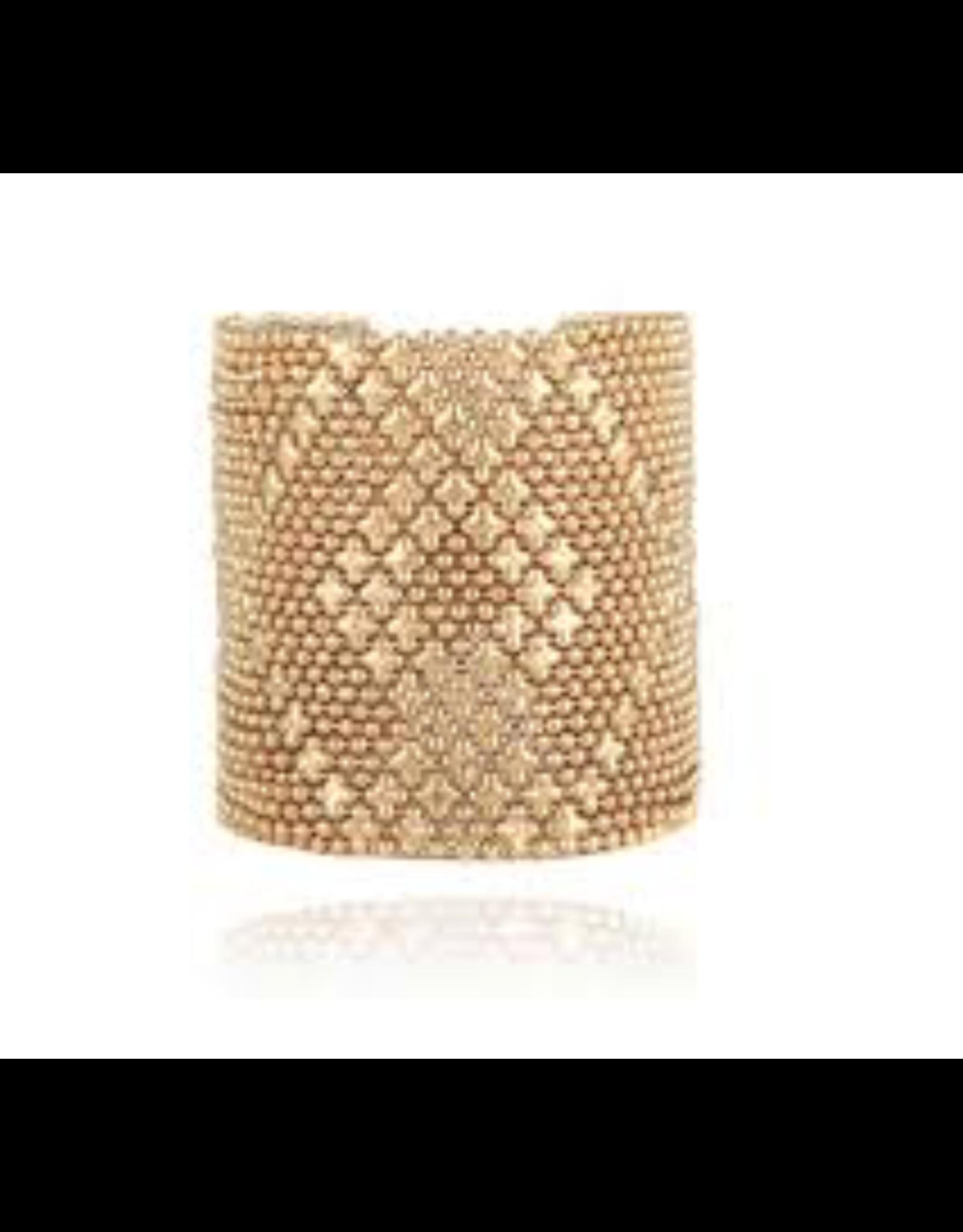 GAS Bijoux Bracelet - Xena