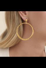 GAS Bijoux Earrings - MiMi