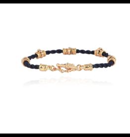 GAS Bijoux Armband - Marquise