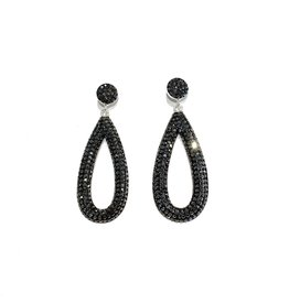 Sarah Lou Earrings