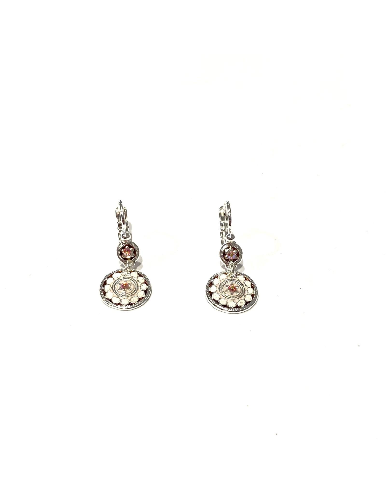 IDEM Earrings