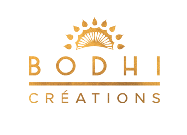 Bodhi Creations