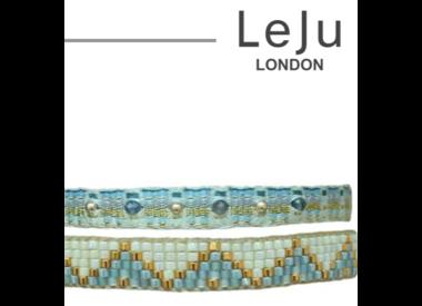 LeJu Jewellery