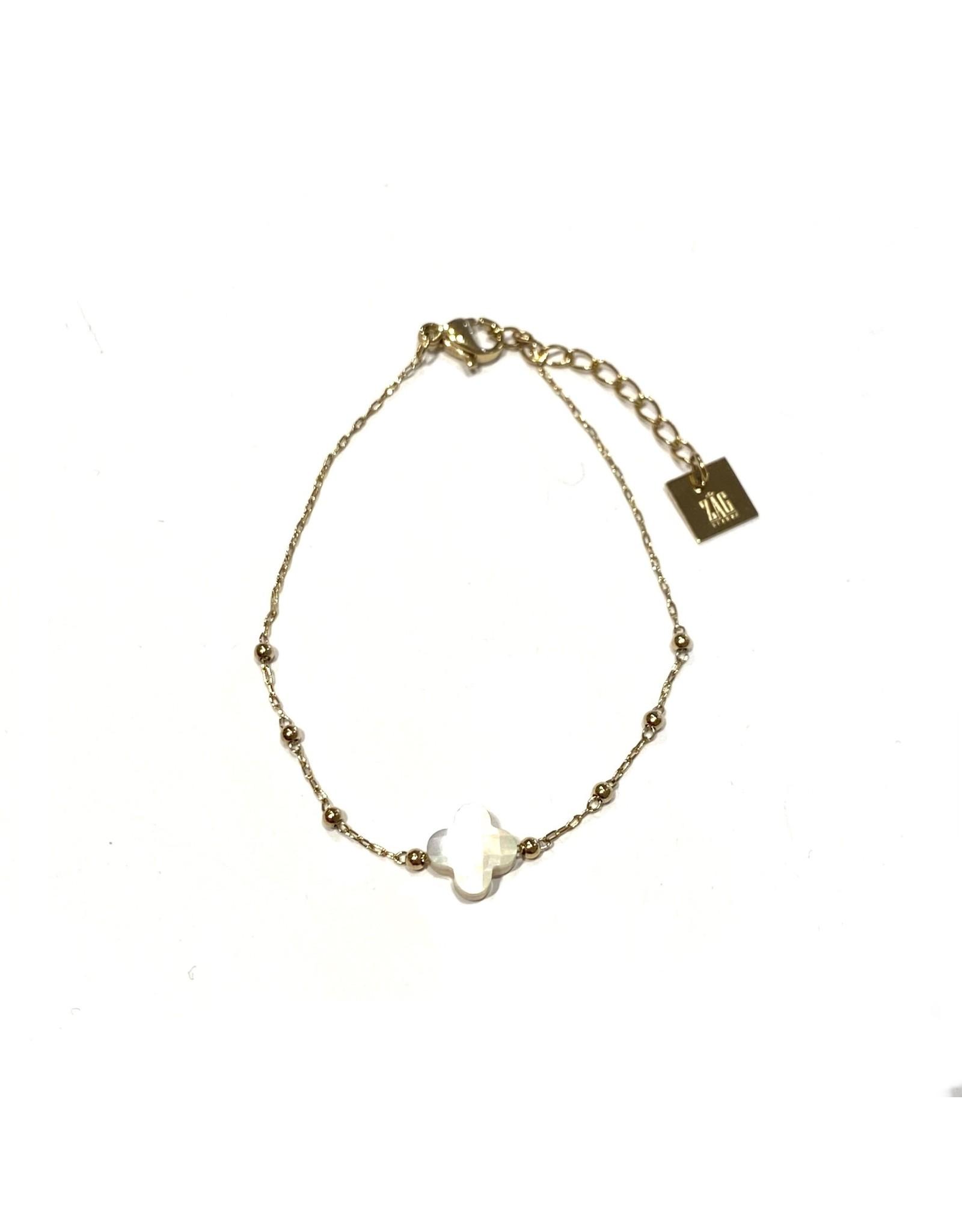 Zag Bijoux Paris Armband
