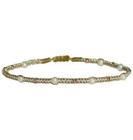LeJu Jewellery Bracelet