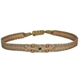 LeJu Jewellery Armband