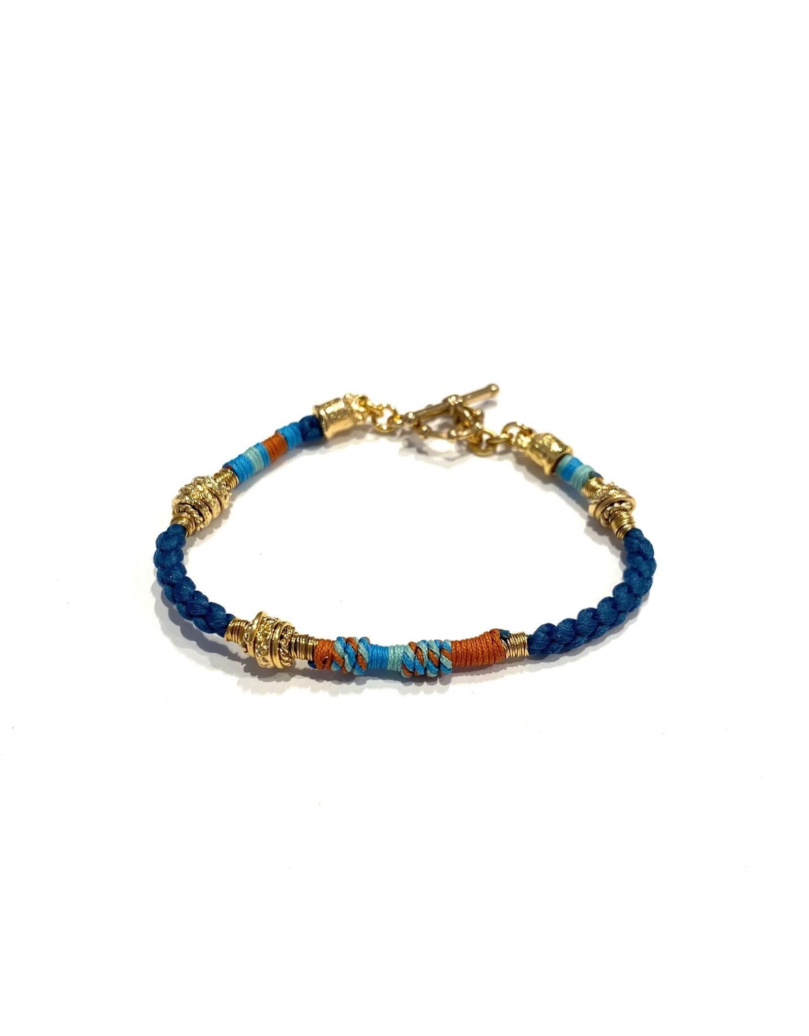 GAS Bijoux Bracelet