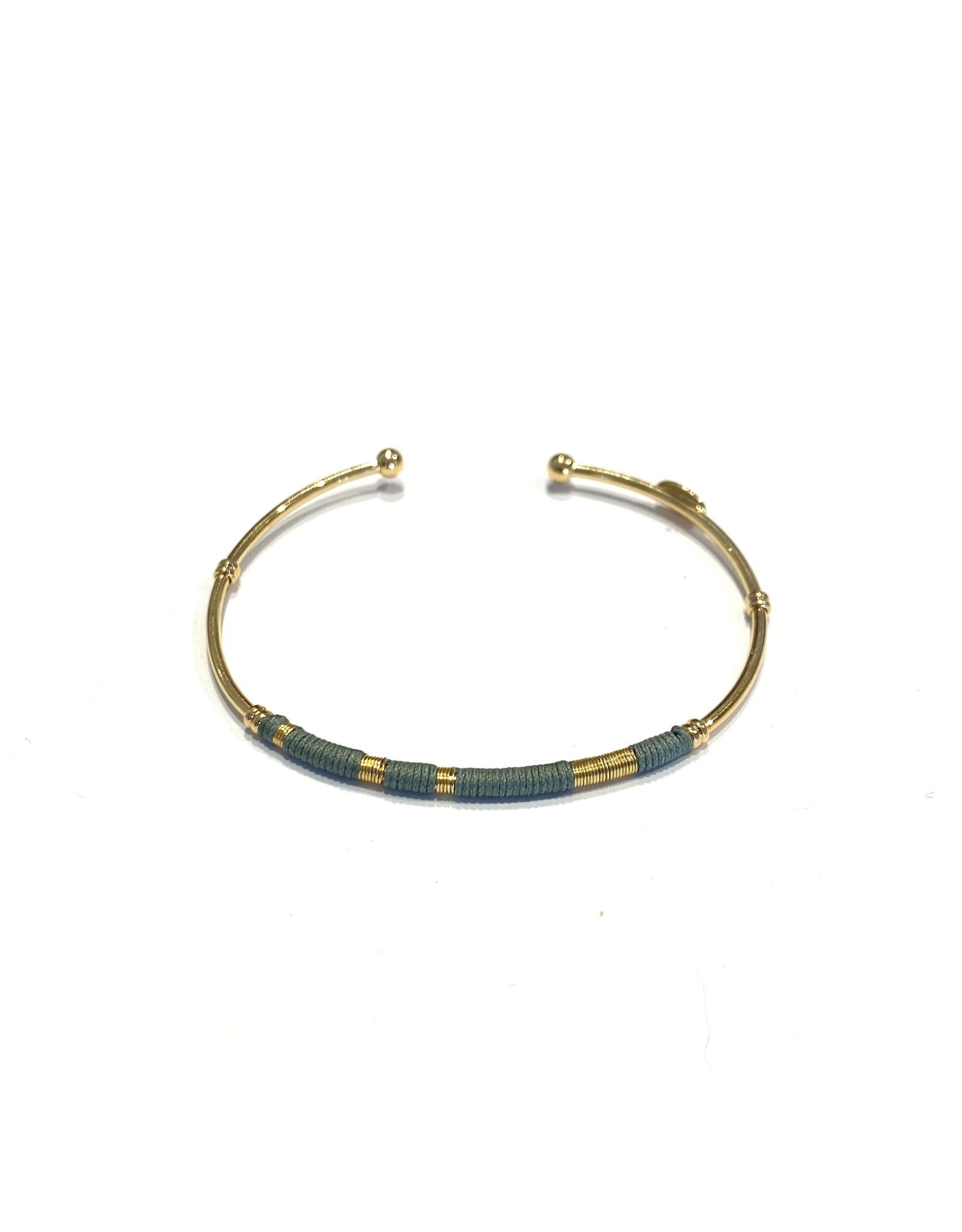 GAS Bijoux Armband