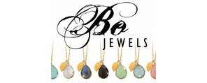 Bo Jewels