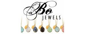 Bo Jewels